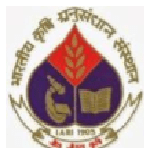 IARI Recruitment 2019 apply Studentship 04 vacancies