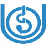IGNOU Recruitment 2019 Consultant Senior Consultant 04 Posts