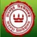 Jadavpur University Recruitment 2019 apply online 116 vacancies