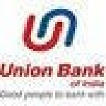 Union Bank of India Recruitment 2019 Armed Guard 100 Posts