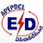 APEPDCL Recruitment 2019 Assistant Engineer 15 vacancies