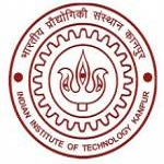 IIT Kanpur recruitment 2019 Senior Project Engineer 01 vacancy
