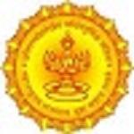Maharashtra Govt Recruitment 2019 Livestock Supervisor Parichar 729
