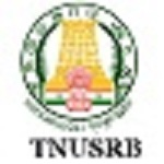 TNUSRB Recruitment 2019 apply Sub Inspector 969 vacancies
