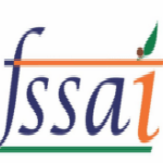 FSSAI Recruitment 2019 apply online 275 various vacancies