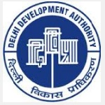 DDA Recruitment 2019 Assistant Executive Engineer 20 Posts