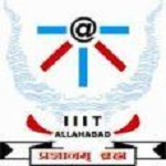 IIIT Allahabad Recruitment 2019 apply Medical officer 05 Posts