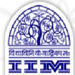 IIM Ranchi Recruitment 2019 Research Associate 01 vacancy