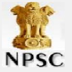 Nagaland PSC Recruitment 2019 Motor Vehicle Inspector 06 Posts