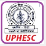 UPHESC Recruitment 2019 Notification 290 Principal Posts