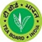 Tea Board Recruitment 2019 Project Assistant 01 vacancy