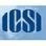ICSI gurgaon recruitment 2019 CRC Executives 50 vacancies