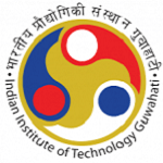 IIT Guwahati recruitment 2019 Junior Research Fellow 01 vacancy