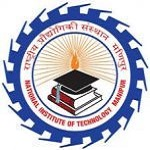 NIT Manipur recruitment 2019 apply Technical Assistant 01 vacancy