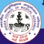 DMRC Jodhpur recruitment 2019 Technician 10 vacancies