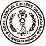 GMCH Recruitment 2019 Senior Resident Medical officer 57 vacancies