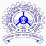 ISM Dhanbad Recruitment 2019 Project Assistant 02 vacancies