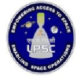 LPSC Recruitment 2019 apply online 41 various vacancies