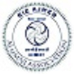 RIE Ajmer recruitment 2019 Lower Division clerk 17 vacancies