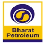 BPCL Recruitment 2019 Chemist Trainee General Workman Trainee 18