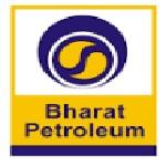 BPCL Recruitment 2019 Chemist Trainee General Workman Trainee 18