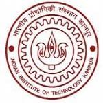 IIT Kanpur Recruitment 2019 Research Associate 01 vacancy