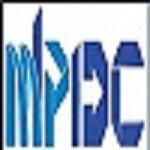 MPIDC Recruitment 2019 Junior Engineer 15 vacancies
