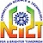 NEIST Assam Recruitment 2019 Scientist 16 vacancies