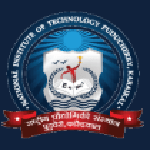 NIT Puducherry Recruitment 2019 apply online 24 various vacancies