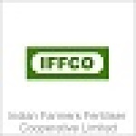 IFFCO Recruitment 2019 apply online Apprentice vacancies