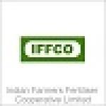IFFCO Recruitment 2019 apply online Apprentice vacancies