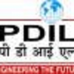 PDIL recruitment 2019 Management Trainee Draughtsman
