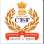 CISF Recruitment 2019-20 Constable Tradesman 914 Posts