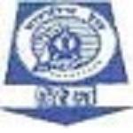 DLW Varanasi Recruitment 2019-20 Technician 02 vacancies