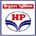 HPCL All India Recruitment 2019-20 Research Associate vacancy