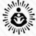 ICDS Bihar Recruitment 2019-20 Aganwadi Sahayika vacancies
