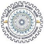 IIT Roorkee Recruitment 2019-20 Special Educator 04 Vacancies