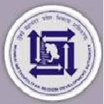 MMRDA Recruitment 2019-20 Non Executive 1053 Posts