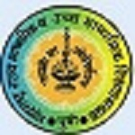 Maharashtra HSC Board Recruitment 2019-20 Junior Clerk 266 Posts