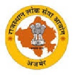 Rajasthan PSC Recruitment 2019-20 Junior Legal Officer 156 Posts