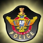 Andhra Pradesh Police Recruitment 2019-20 Assistant Public Prosecutor 50 Posts