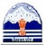 Himachal Pradesh PSC Recruitment 2020 District Manager 04 Posts
