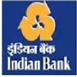Indian Bank Recruitment 2020 Security Guard cum Peon 115 Posts