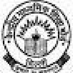 CBSE Recruitment 2020 Junior Assistant Senior Assistant 264 Posts