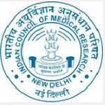 ICMR Chennai Recruitment 2020 Junior Consultant 02 Posts