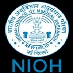 NIOH Recruitment 2020 DEO Technician Research Assistant IT Officer 04