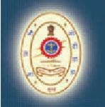 Naval Dockyard Visakhapatnam Recruitment 2020 Trade Apprentice 275