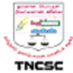 TNCSC Recruitment 2020 apply Assistant Engineer 23 Posts