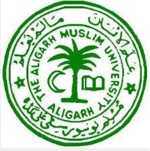 Aligarh Muslim University Recruitment 2020 apply online 38 various Posts