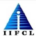 IIFCL Recruitment 2020 apply Assistant Manager 08 Posts